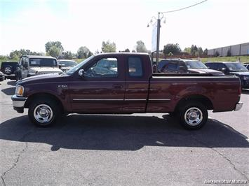1997 Ford F-150 Extended Cab - Photo 3 - Brighton, CO 80603