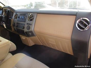 2011 Ford F-350 Super Duty XL Super Cab 4x4 - Photo 16 - Brighton, CO 80603