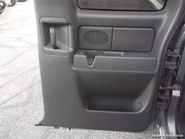 2006 Chevrolet Silverado 1500 - Photo 25 - Brighton, CO 80603