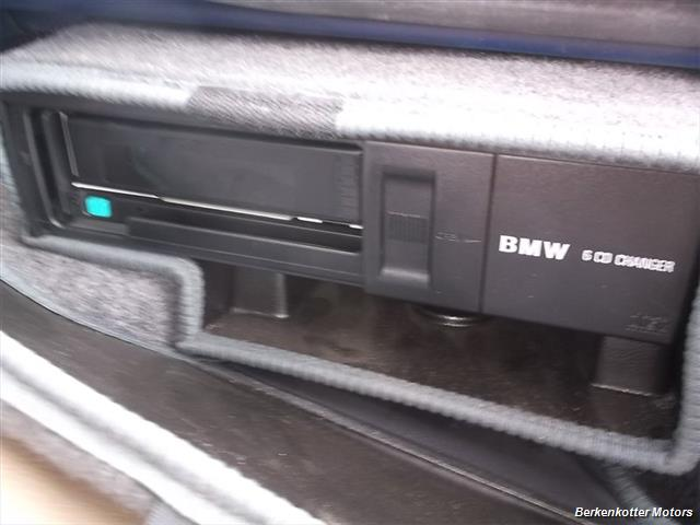 1997 BMW Z3 2.8 - Photo 19 - Brighton, CO 80603