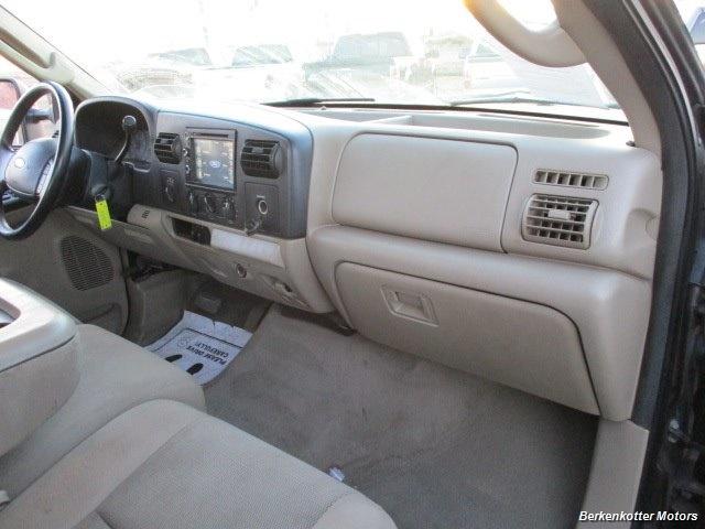 2006 Ford F-350 Super Duty XLT Crew Cab 4x4 - Photo 26 - Brighton, CO 80603