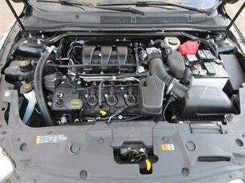 2014 Ford Taurus SEL AWD - Photo 35 - Castle Rock, CO 80104