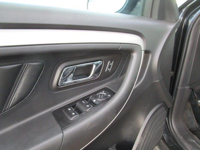2014 Ford Taurus SEL AWD - Photo 26 - Castle Rock, CO 80104