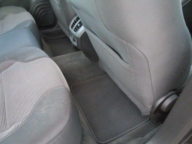 2014 Ford Taurus SEL AWD - Photo 21 - Castle Rock, CO 80104