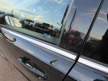2014 Ford Taurus SEL AWD - Photo 24 - Castle Rock, CO 80104
