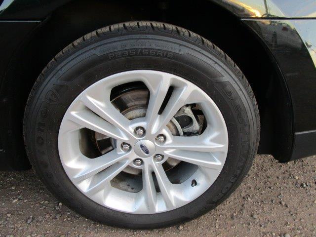 2014 Ford Taurus SEL AWD - Photo 33 - Castle Rock, CO 80104