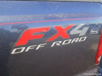 2006 Ford F-350 Super Duty XLT Crew Cab 4x4 - Photo 40 - Brighton, CO 80603