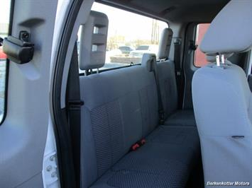 2014 Ford F-250 Super Duty XL Super Cab 4x4 - Photo 24 - Brighton, CO 80603