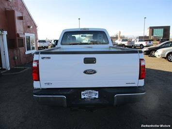 2014 Ford F-250 Super Duty XL Super Cab 4x4 - Photo 6 - Brighton, CO 80603