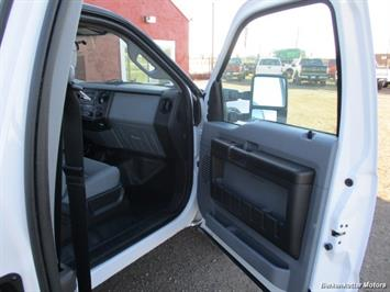 2014 Ford F-250 Super Duty XL Super Cab 4x4 - Photo 19 - Brighton, CO 80603