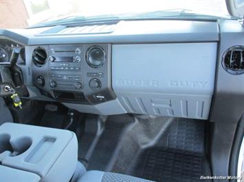 2014 Ford F-250 Super Duty XL Super Cab 4x4 - Photo 23 - Brighton, CO 80603
