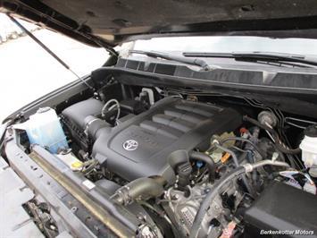 2014 Toyota Tundra SR5 Crew MAX 4x4 - Photo 35 - Brighton, CO 80603