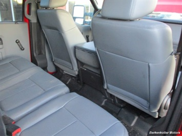 2011 Ford F-250 Super Duty XL Crew Cab - Photo 27 - Brighton, CO 80603