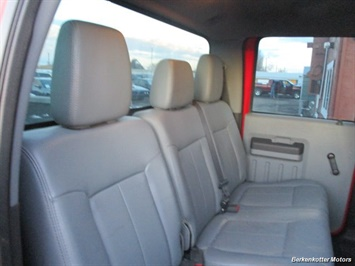 2011 Ford F-250 Super Duty XL Crew Cab - Photo 28 - Brighton, CO 80603