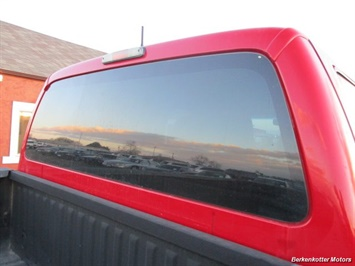 2011 Ford F-250 Super Duty XL Crew Cab - Photo 10 - Brighton, CO 80603