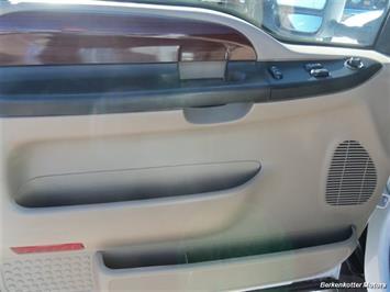 2006 Ford F-350 Super Duty XL SuperCab - Photo 15 - Brighton, CO 80603