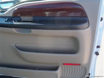 2006 Ford F-350 Super Duty XL SuperCab - Photo 20 - Brighton, CO 80603