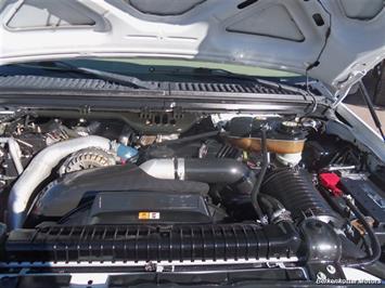 2006 Ford F-350 Super Duty XL SuperCab - Photo 25 - Brighton, CO 80603