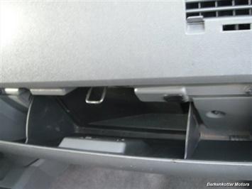 2007 Dodge Ram Pickup 2500 SLT - Photo 24 - Brighton, CO 80603