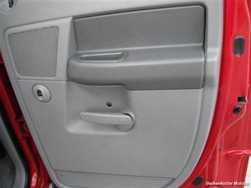 2007 Dodge Ram Pickup 2500 SLT - Photo 20 - Brighton, CO 80603