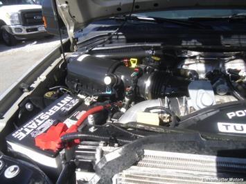 2009 Ford F-350 Super Duty Lariat Crew Cab - Photo 21 - Brighton, CO 80603