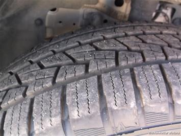 2014 Jeep Cherokee Limited - Photo 25 - Brighton, CO 80603