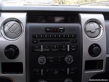 2011 Ford F-150 Platinum - Photo 20 - Brighton, CO 80603