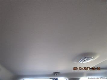 2009 Ford F-150 Lariat Super Crew 4x4 - Photo 44 - Parker, CO 80134