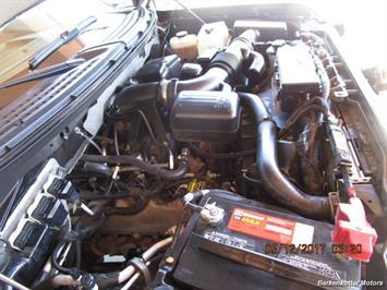 2009 Ford F-150 Lariat Super Crew 4x4 - Photo 55 - Parker, CO 80134