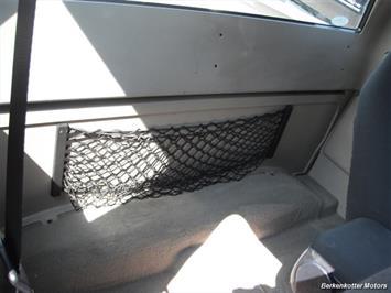 2003 Ford Ranger XL SuperCab - Photo 30 - Brighton, CO 80603