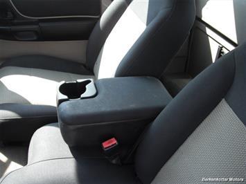 2003 Ford Ranger XL SuperCab - Photo 27 - Brighton, CO 80603