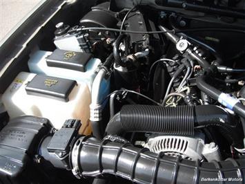 2003 Ford Ranger XL SuperCab - Photo 20 - Brighton, CO 80603