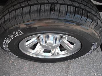 2003 Ford Ranger XL SuperCab - Photo 9 - Brighton, CO 80603