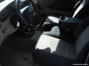 2003 Ford Ranger XL SuperCab - Photo 24 - Brighton, CO 80603