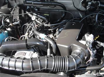 2003 Ford Ranger XL SuperCab - Photo 21 - Brighton, CO 80603