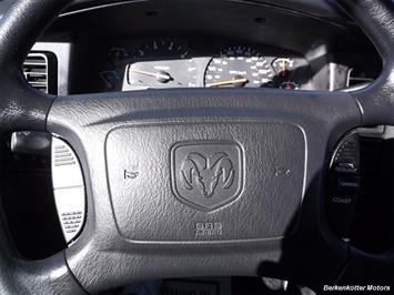 2004 Dodge Dakota Sport Plus - Photo 24 - Brighton, CO 80603