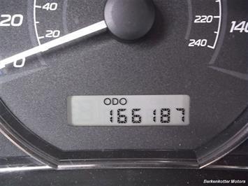 2010 Subaru Forester 2.5X  AWD - Photo 9 - Fountain, CO 80817