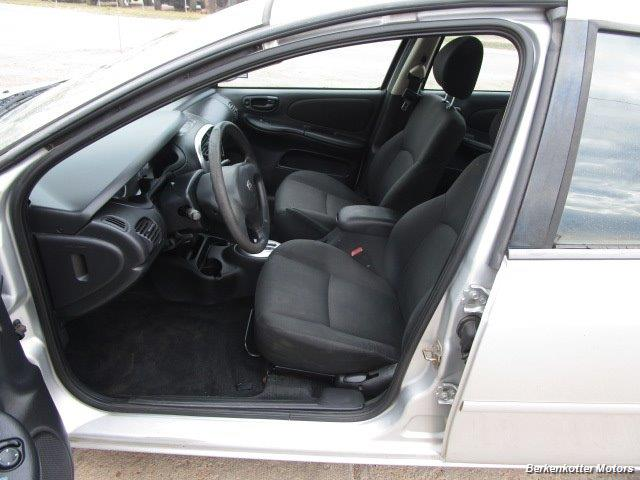 2004 Dodge Neon SXT - Photo 15 - Brighton, CO 80603
