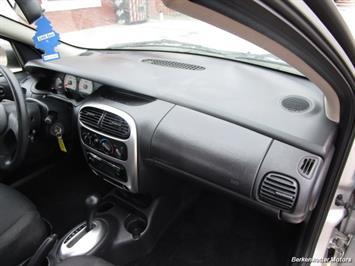 2004 Dodge Neon SXT - Photo 28 - Brighton, CO 80603