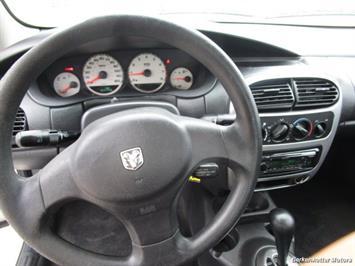 2004 Dodge Neon SXT - Photo 19 - Brighton, CO 80603