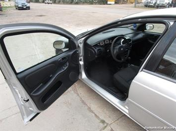 2004 Dodge Neon SXT - Photo 13 - Brighton, CO 80603