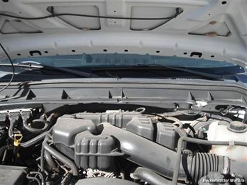 2014 Ford F-350 Super Duty XLT - Photo 24 - Brighton, CO 80603