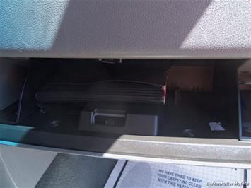 2006 Dodge Durango SLT SLT 4dr SUV - Photo 24 - Brighton, CO 80603