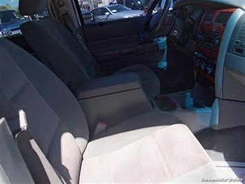 2006 Dodge Durango SLT SLT 4dr SUV - Photo 23 - Brighton, CO 80603