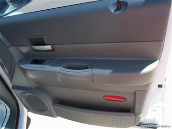 2006 Dodge Durango SLT SLT 4dr SUV - Photo 22 - Brighton, CO 80603