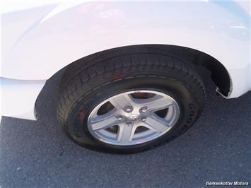 2006 Dodge Durango SLT SLT 4dr SUV - Photo 4 - Brighton, CO 80603