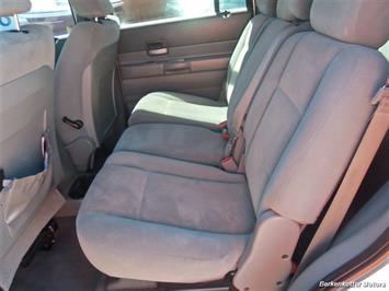 2006 Dodge Durango SLT SLT 4dr SUV - Photo 18 - Brighton, CO 80603