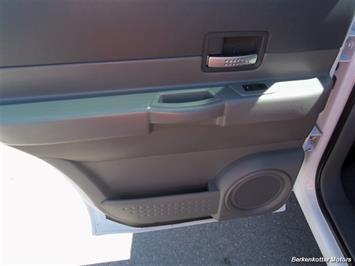 2006 Dodge Durango SLT SLT 4dr SUV - Photo 17 - Brighton, CO 80603