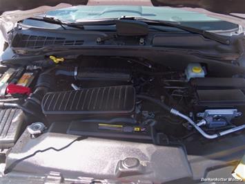 2006 Dodge Durango SLT SLT 4dr SUV - Photo 25 - Brighton, CO 80603
