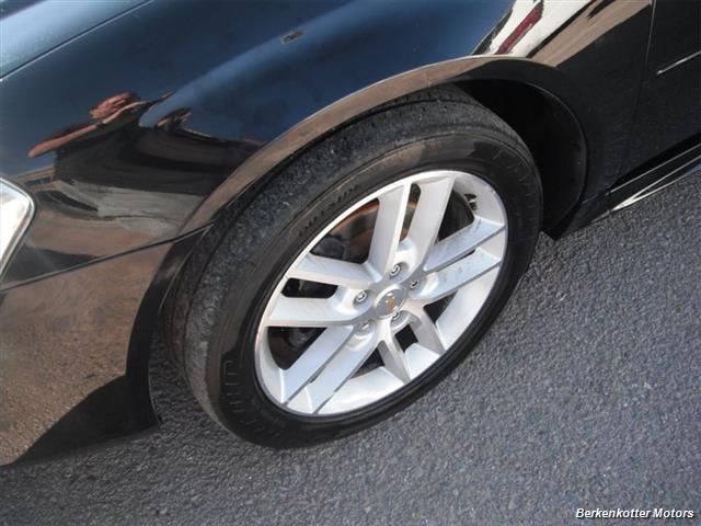 2011 Chevrolet Impala LTZ - Photo 4 - Brighton, CO 80603